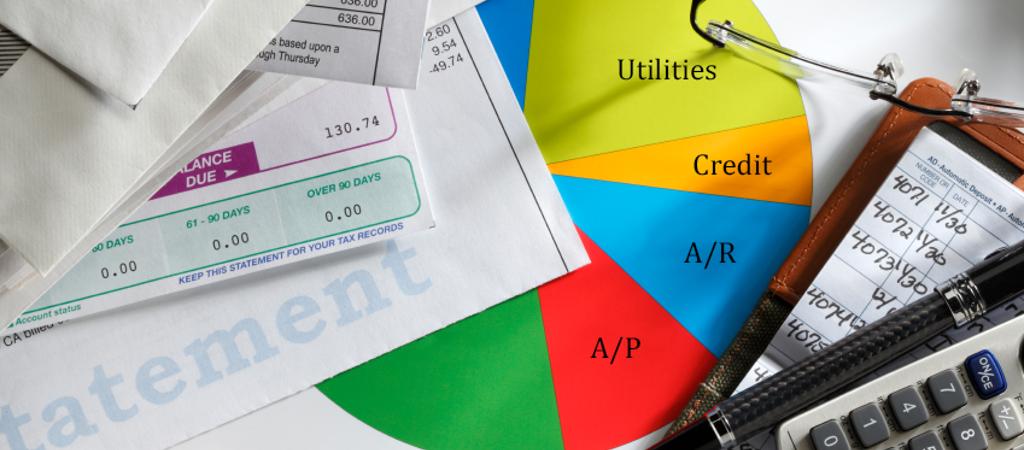 Davčno in poslovno svetovanje