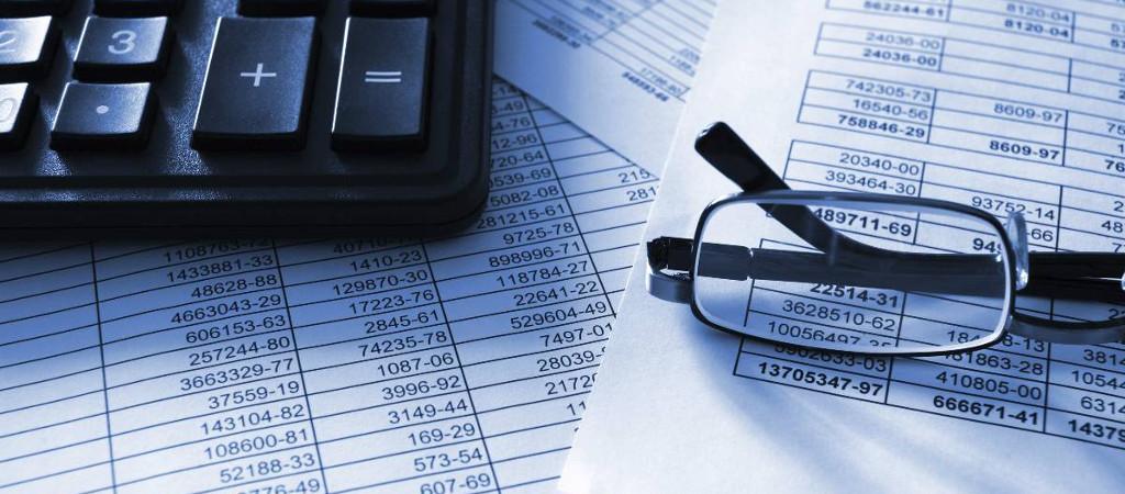 Računovodsko-knjigovodske storitve